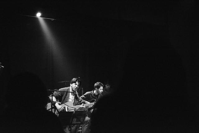 O Nariz Teatro 19/11/16