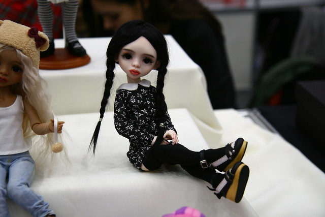 dollsalon2016 113