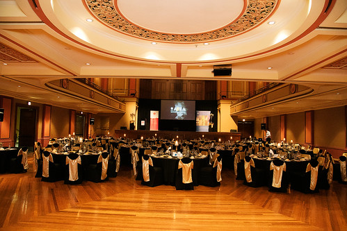 2016 Newcastle Engineering Excellence Awards