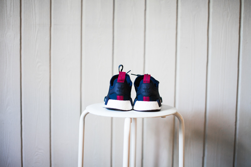 Adidas_spot_a_shop-7