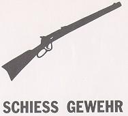 schnitzelbank6