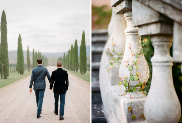 Tuscany_Engagement17