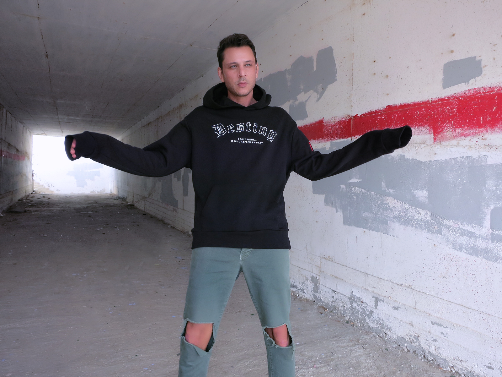 bershka_sweatshirt_stylentonic
