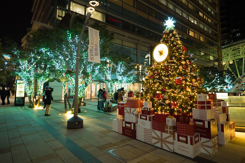 MIDTOWN_CHRISTMAS2016-3