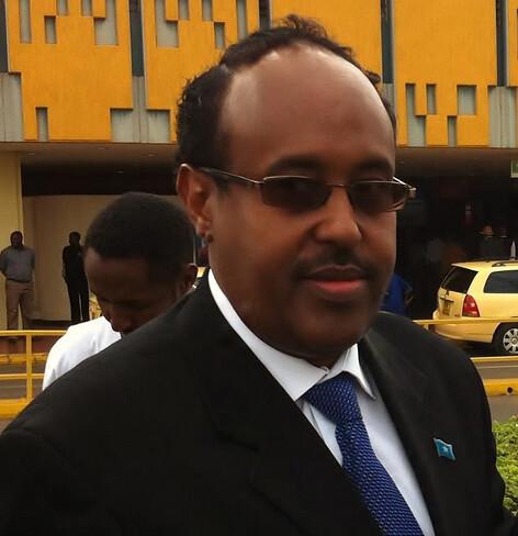 Dr. Bashir Nur-Bidaar H Looyan