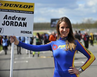 DSC_9991-BTCC-Donington Park 2012-Pirtek Racing-Grid Girl. | by dennisgoodwin