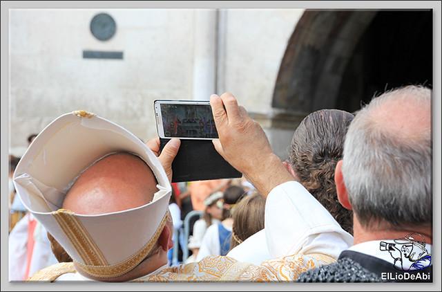 Fin de Semana Cidiano, Burgos se auna en torno al Cid Campeador 10