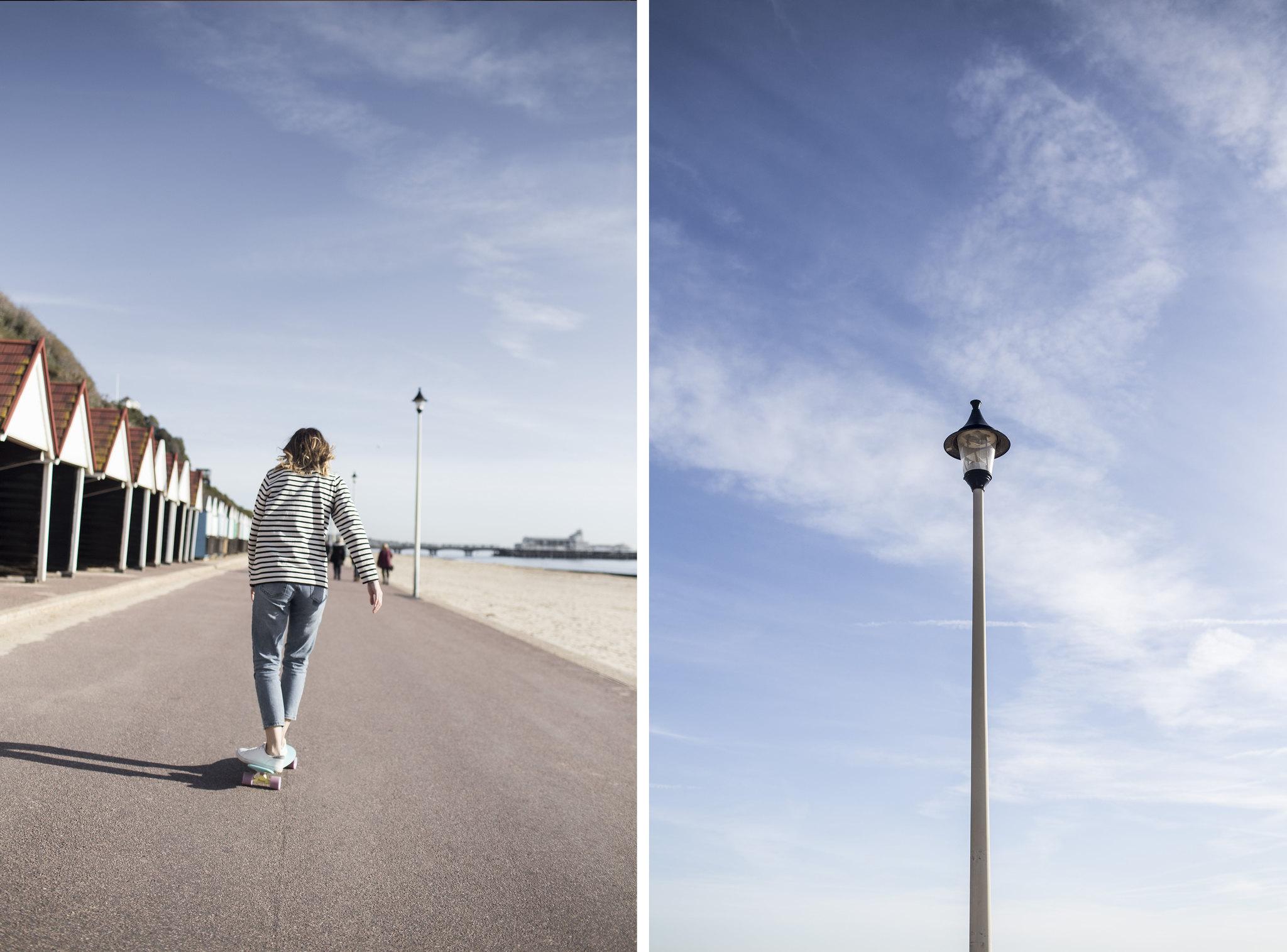 Jordan_Bunker_penny_skateboards_14
