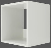 Storage-Cube-Light-Grey