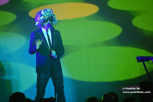 Pet Shop Boys 43