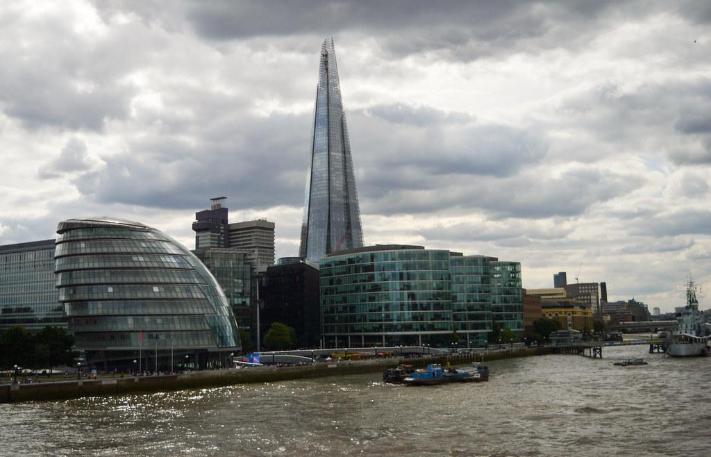London1-32