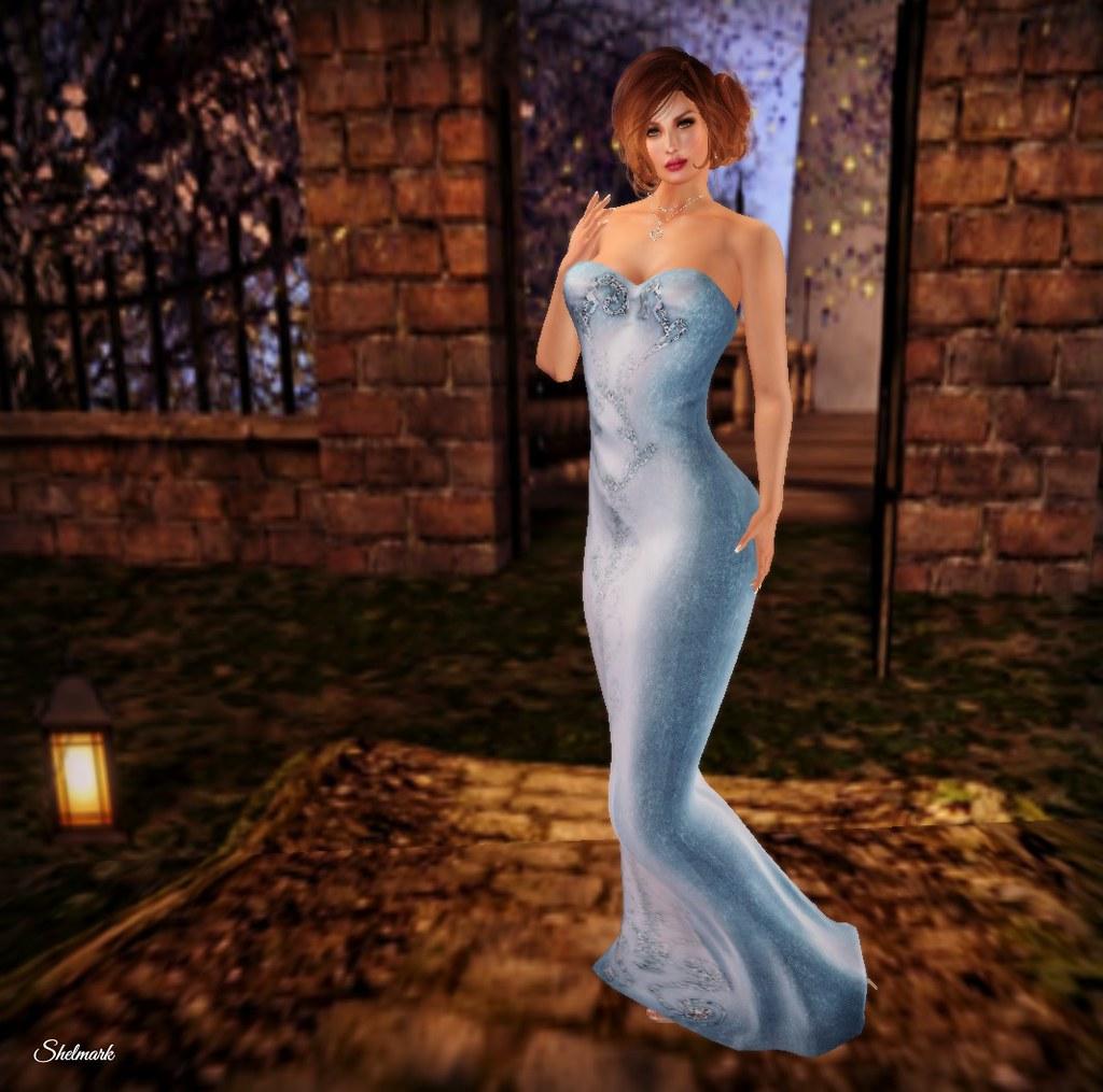 Blog_sissboom_Andromeda_60L_002