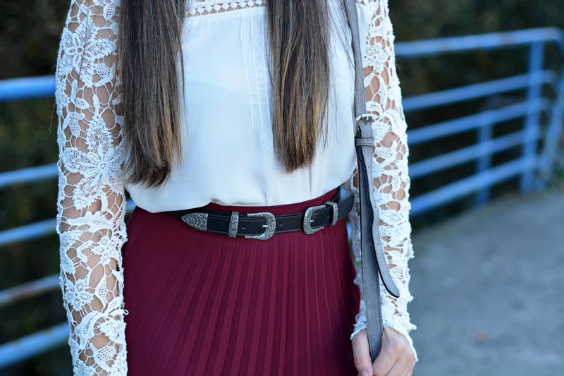 zara_ootd_outfit_lookbook_asos_clenapal_menbur_07