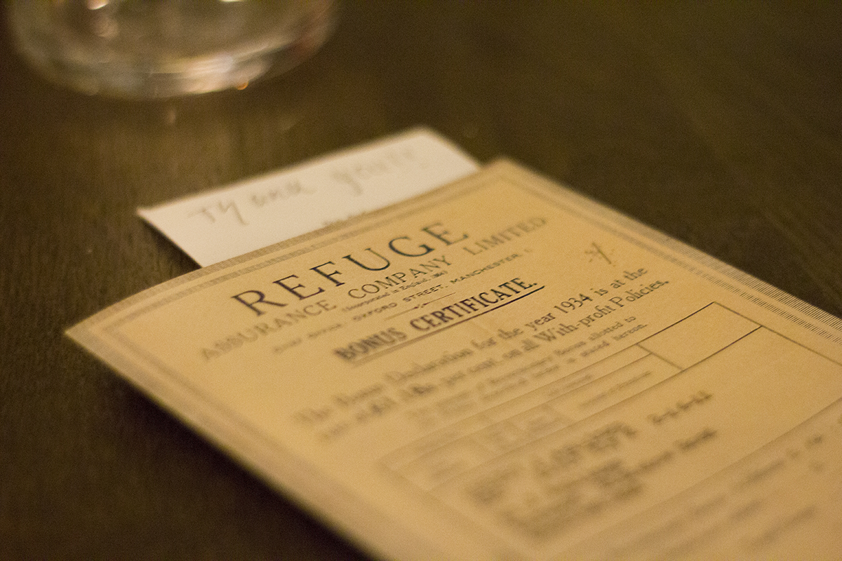 refuge-by-volta-manchester-review
