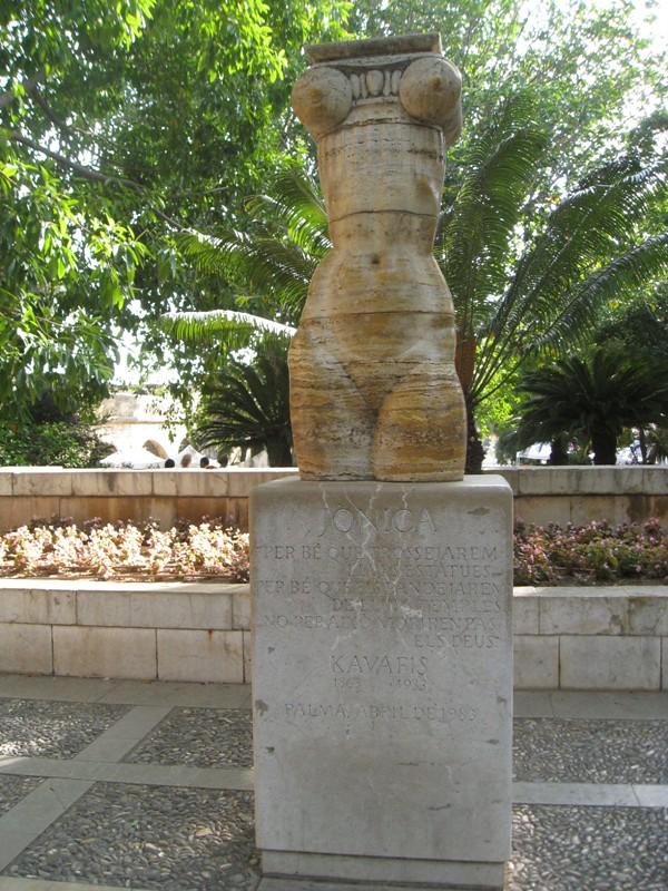 Palma (131)