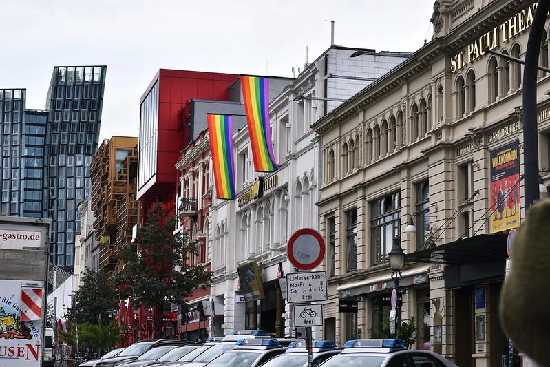 Hamburg 2016