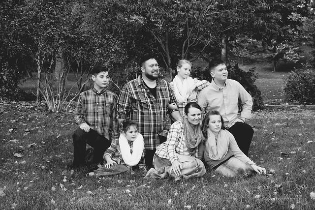 L. Family