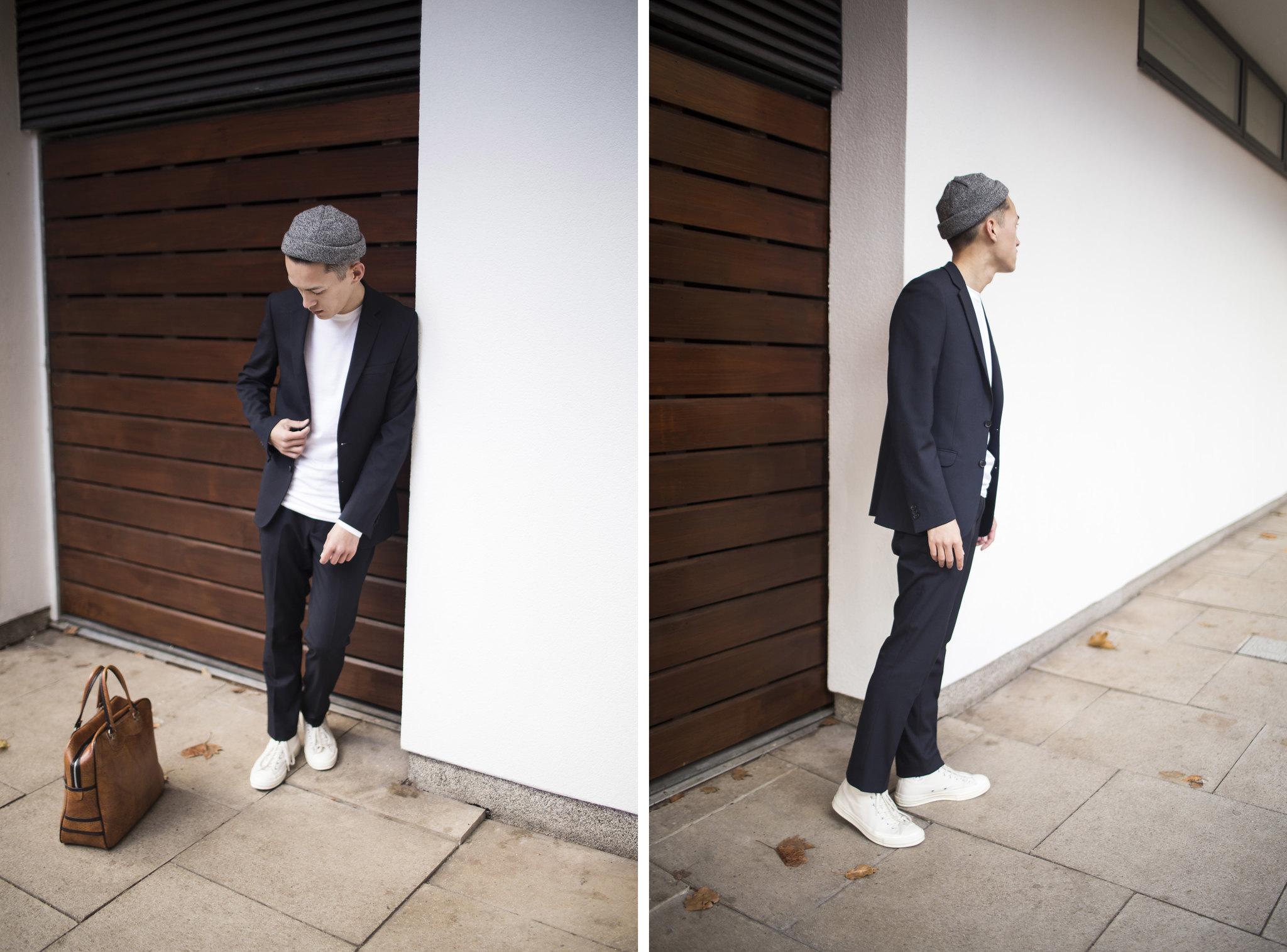 Jordan_Bunker_new_look_2