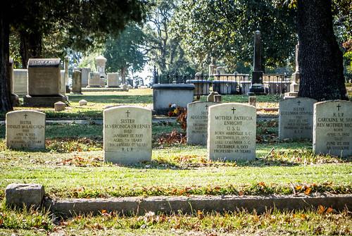 St Peter Cemetery-006