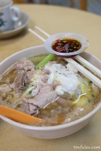 ss15 pork Noodle (7)