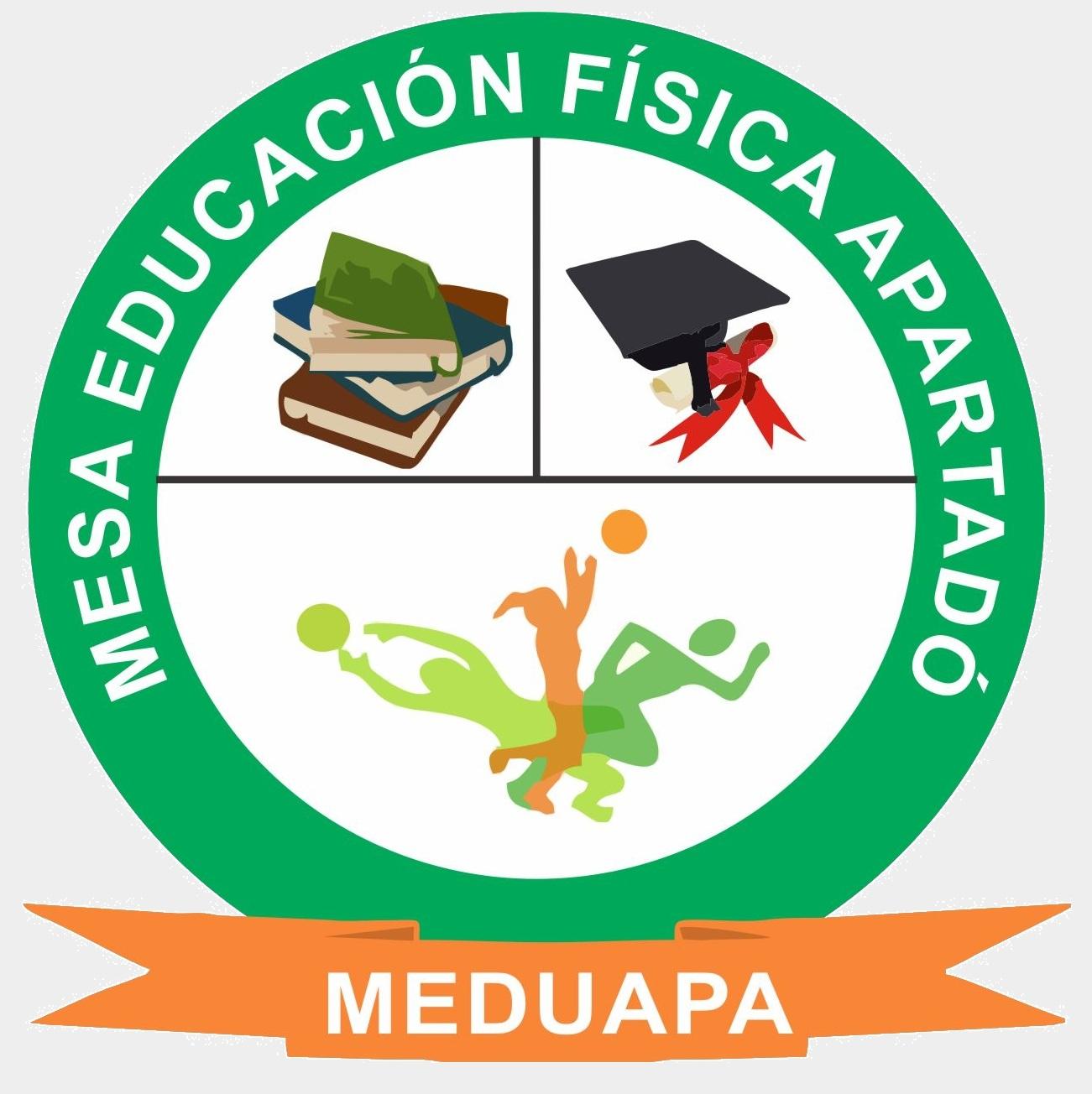 escudo meduapa para div
