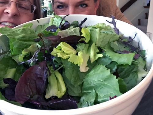 lettuce selfie IMG_9225