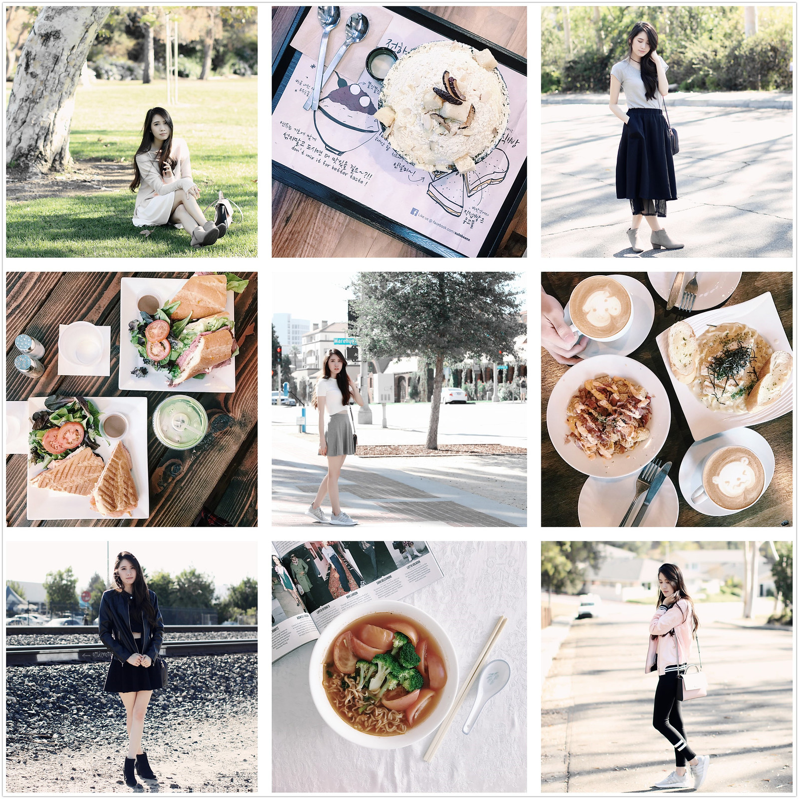 october2016-instagram-roundup-fashion-ootd-lifestyle-foodie-dtla