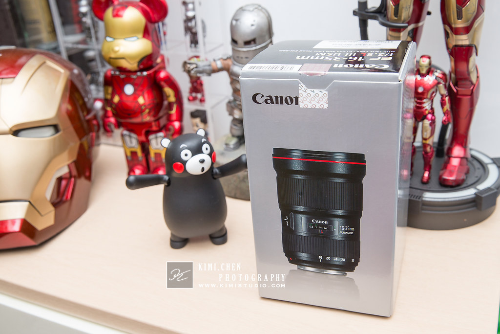 2016.10.18 Canon EF 16-35L III-001