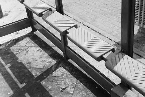 2007-05_1653_zorki-4k_kodak-bw400cn_32.jpg