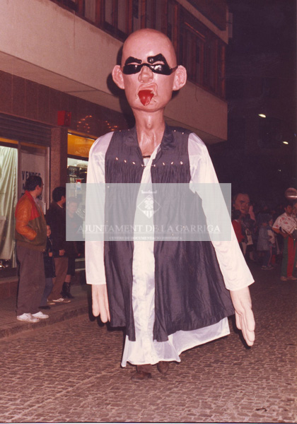 Reis 1988