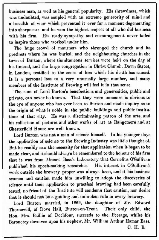 lord-burton-obit-2