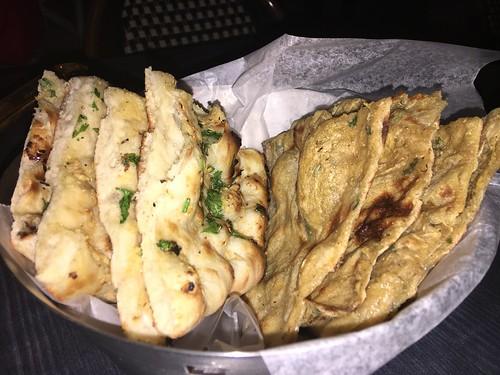 Sahib Restaurant by Socially Superlative (13)