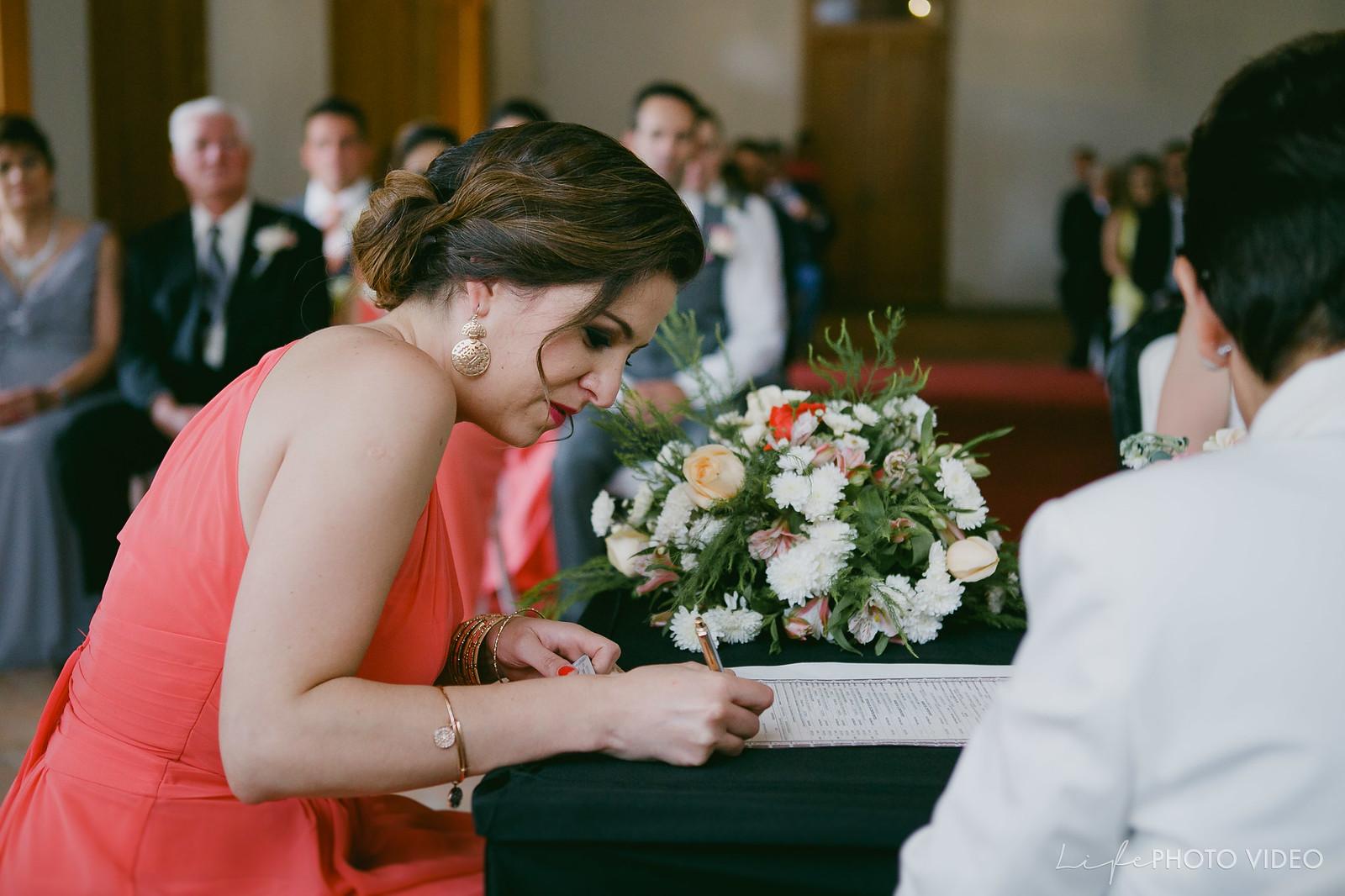 LifePhotoVideo_Boda_LeonGto_Wedding_0043.jpg