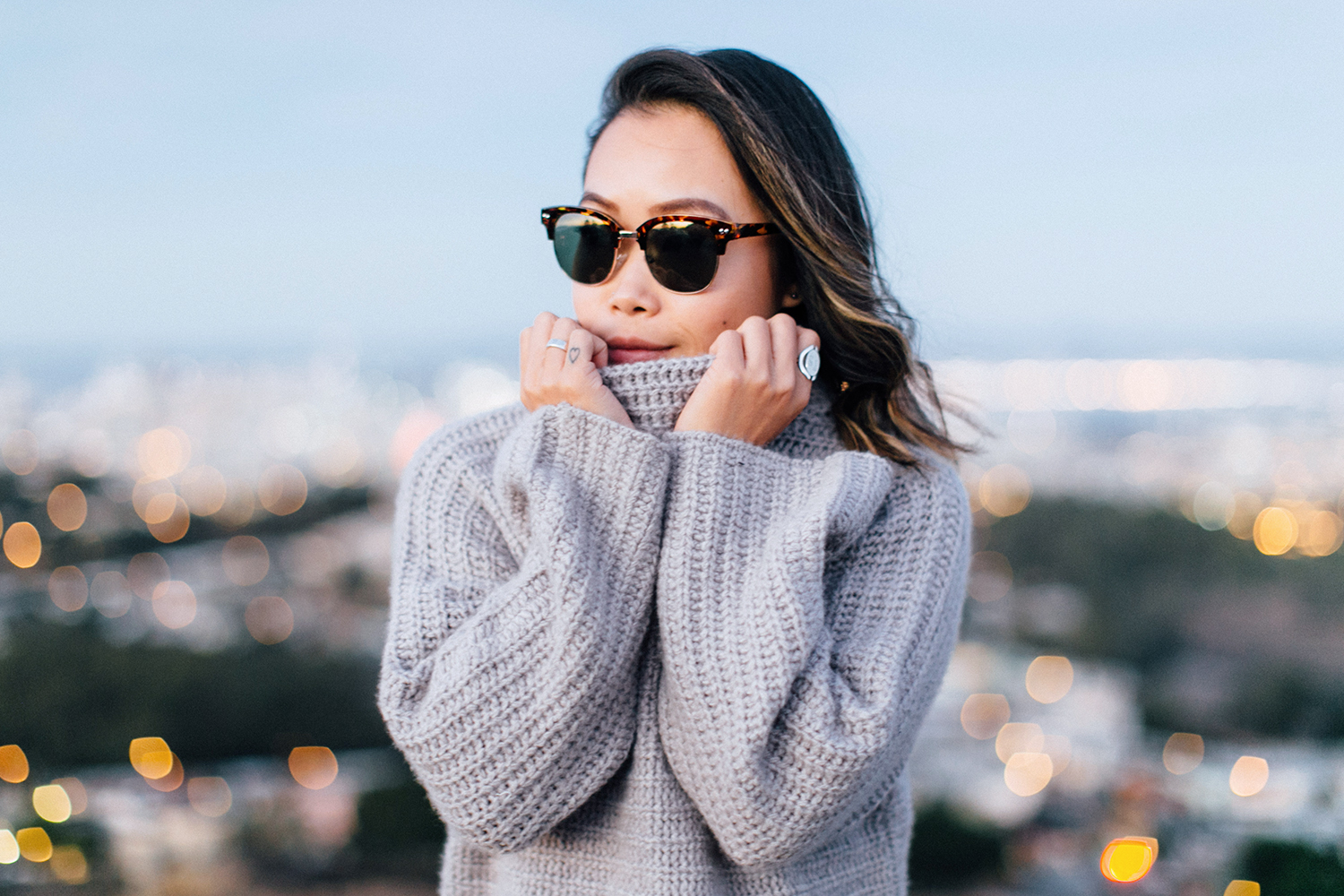 12margaretoleary-fall-knit-sweater-sf-sanfrancisco-landscape-cityscape-travel-style-fashion