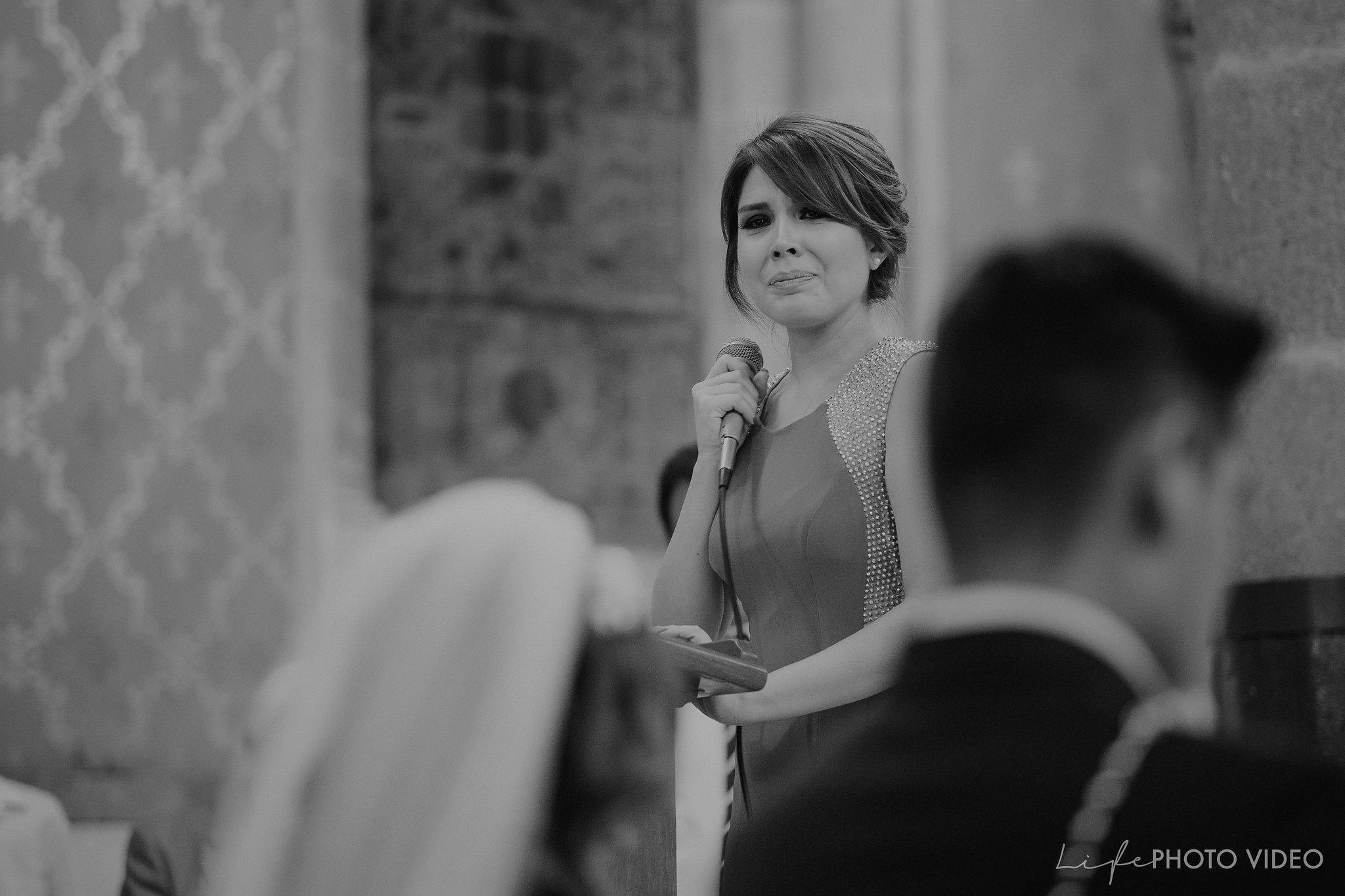Boda_LeonGto_Wedding_LifePhotoVideo_0043.jpg