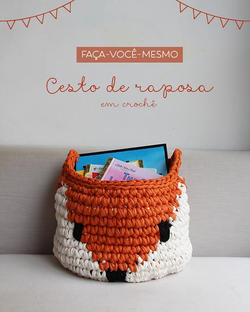 raposa_abre