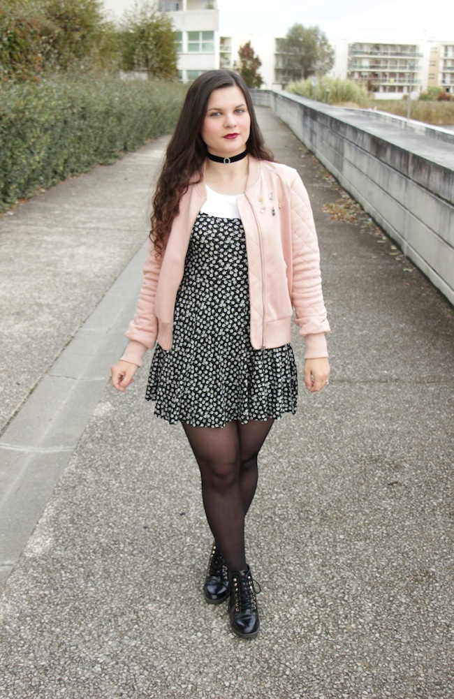 lolita_generation_beverly_hills_defi_wam_backtothe90s_tendance_look_90_blog_mode_la_rochelle_1