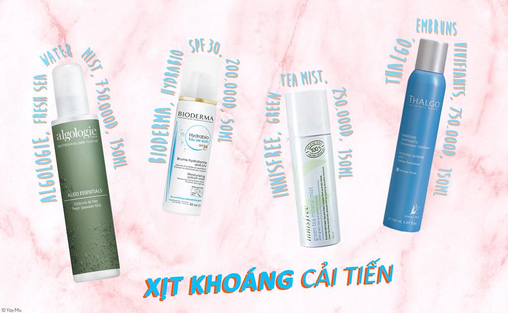 Xit-khoang-review-yaymiu