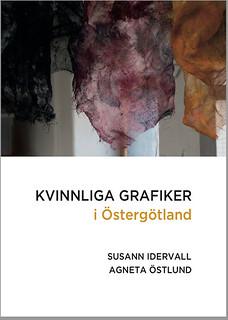 Kvinnliga grafiker i Östergötland