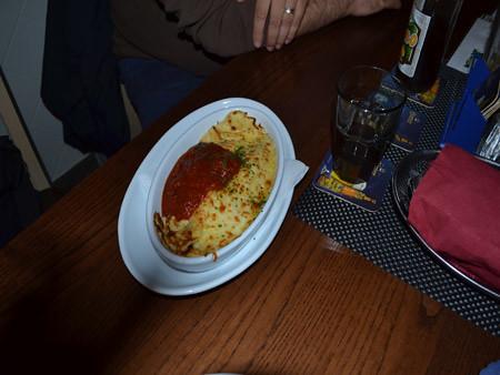 Palatschinkenkuchl restaurante bune in viena 1