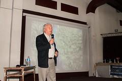 Carlos Reboratti (2)