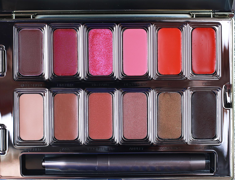 urban-decay-lipstick-palette-6