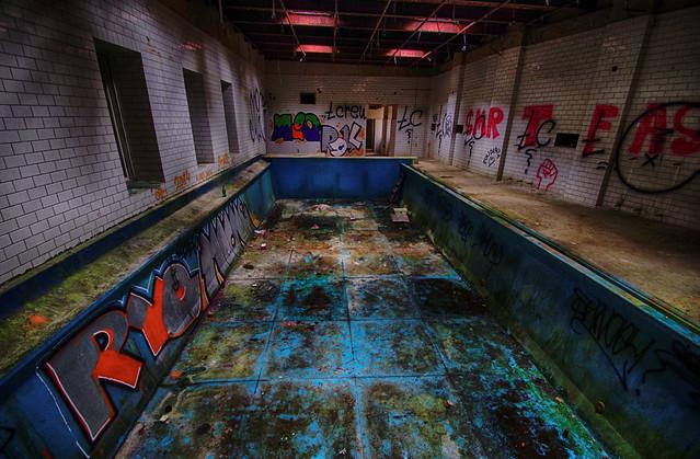 Jánské Koupele