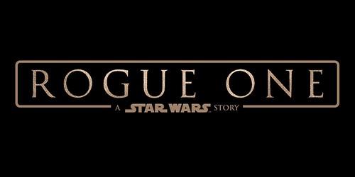 Star Wars Rogue One Full Movie Online