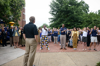 chancellor-angle-welcome-2013-31 | by UT-Chattanooga