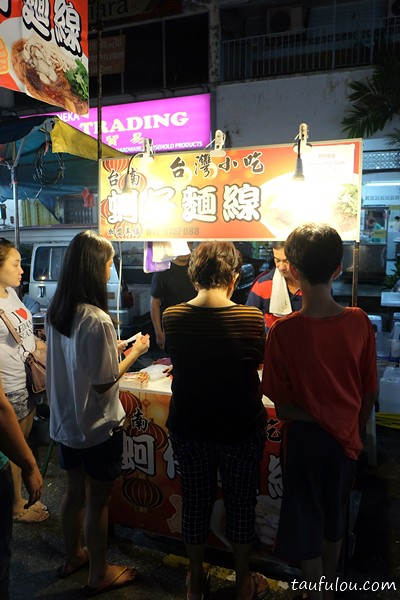 OUG Pasar Malam (10)