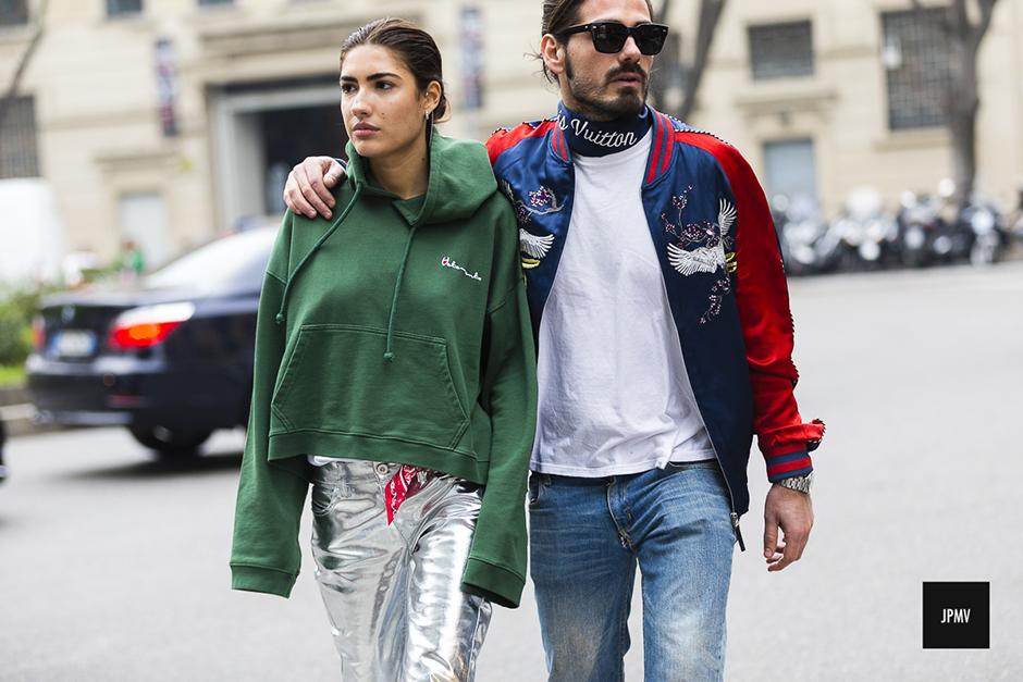 hoodie-trend-street-style