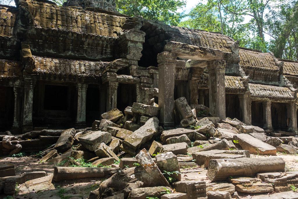 Cambodia-02174