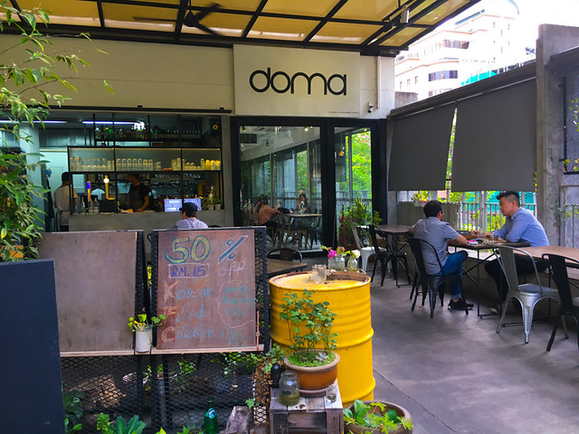 doma-korean-food-mont-kiara