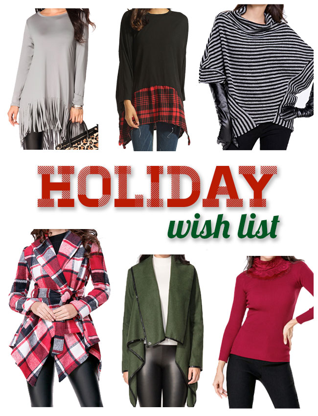 HolidayWishList_650